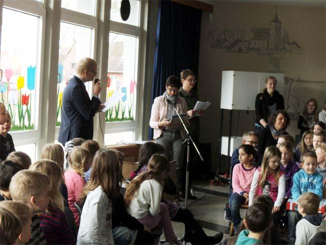 german-schule