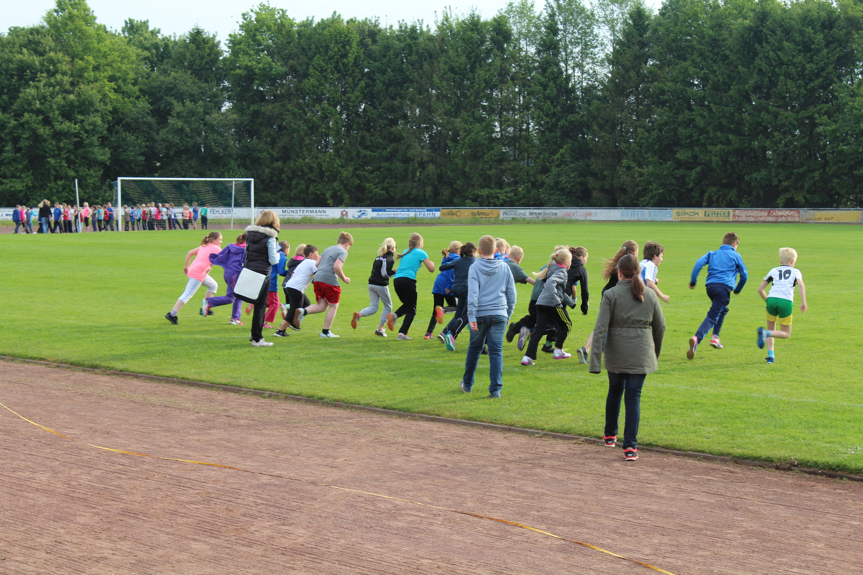Sportfest-2