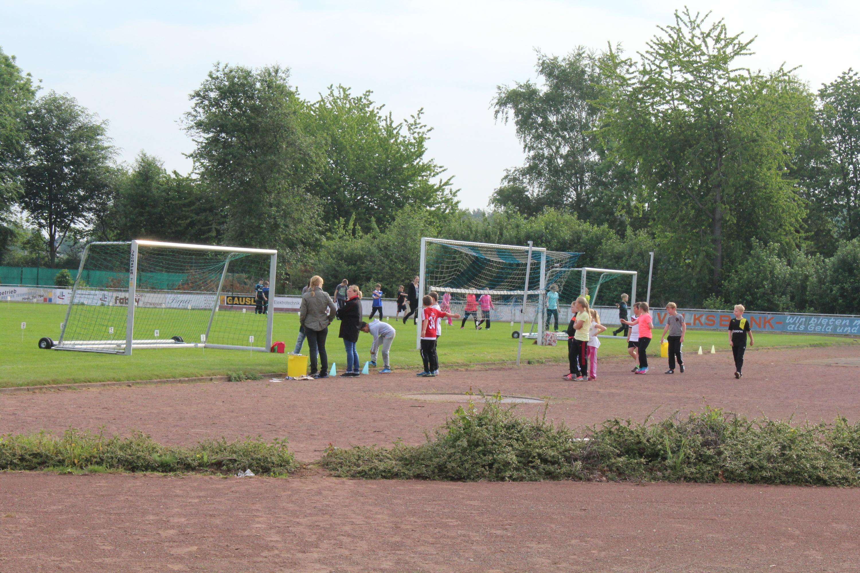 Sportfest-4